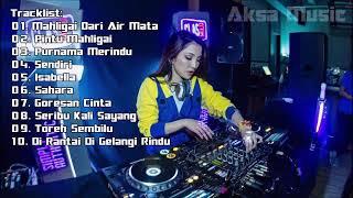 Download lagu Mahligai Dari Air Mata -  Funkot Remix