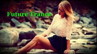 Новинка! Future Trance, Vocal Future Bass [Alex Raduga mix]