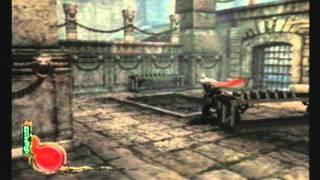 Vídeo Análise - Legacy of Kain Defiance