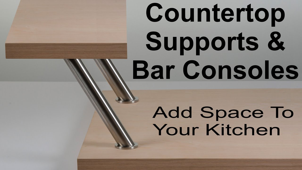 structural countertop com at supports bracket in brackets lowes traditional support shop x millwork ekena braces hardware pl