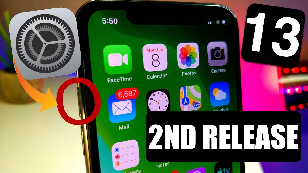 THE REAL REASON BETA 3 RELEASED TWICE / WHATS NEW AND WHY YOU SHOULD UPDATE