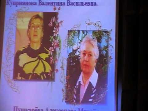 интим знакомства в усолье-сибирском на