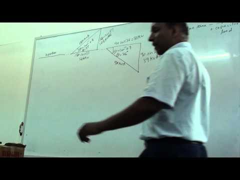 20) Electrical Chargeman education by Dr. Ir. Prashobh Karunakaran