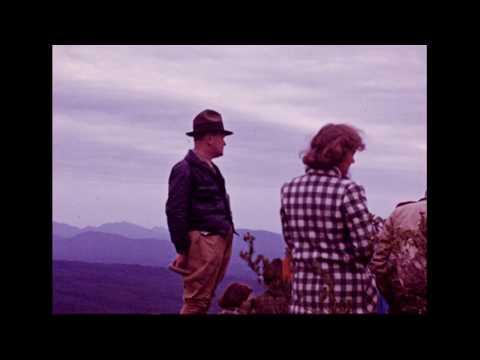 KenRa Films presents Our Grampians