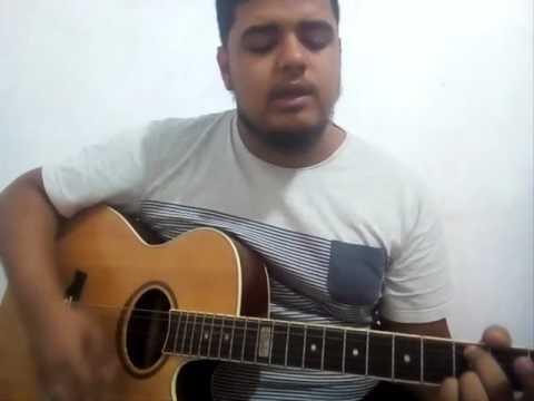Isaías 6 - José Felipe (Cover)