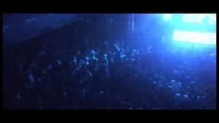 Review: Gareth Emery - Northern Lights Concert (Leeds)