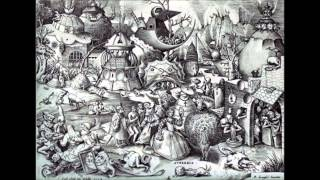 Réponse Catholique 28 - Les Sept Péchés Capitaux : L'Orgeuil 1/7