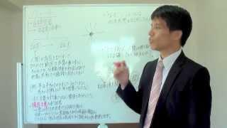 高校倫理70 ソシュール 医学部合格者が教える受験勉強法→ http://www....