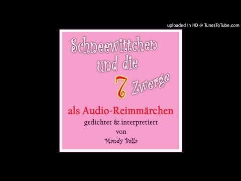 schneewittchen-&-die-7-zwerge-als-reimmärchen---hörspiel