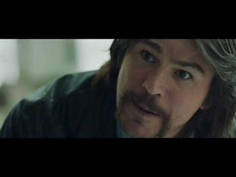Most Wanted Official Trailer (2020) – Antoine Olivier Pilar, With Jim Gaffigan and Josh Hartnett