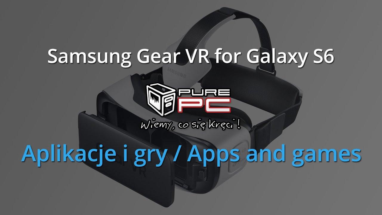 Gear Vr Youtube App