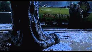 Jurassic Park Trilogy Blu-Ray Trailer 1080p HD Oct. 25 2011.avi