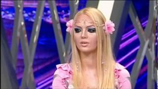 Люди куклы. Касается Каждого, эфир от 06.12.2013