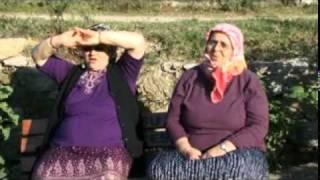 Türkiyedeki Gürcülerin Göc Belgeseli bölüm-1