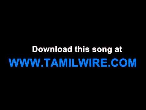Illaya Raagam   Naan Ondru Tamil Songs