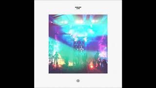 Porter Robinson  Madeon - Fresh Static Snow (Shelter Tour Edit)