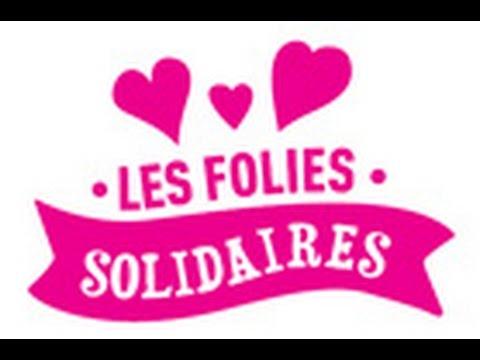 Vidéo Spot La Compagnie des Petits - Voix Off: Marilyn HERAUD