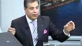 akdeniz tv akdenizde sabah programı 26 05 2011