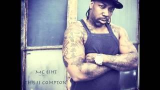 MC Eiht - This Is Compton