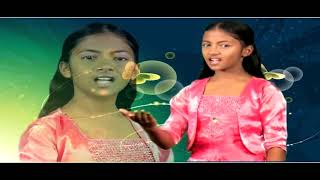 Telugu Christian Song Nityam Stutinchina (నిత్యం స్తుతించిన)
