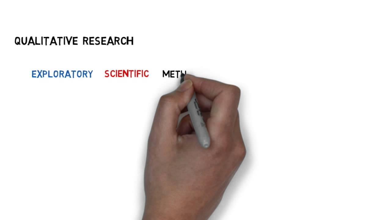 investigación cualitativa vs investigación cuantitativa Existe un cierto consenso en el sentido de que la investigación cualitativa aparece como un de-la-investigacion-cualitativa-vs-cuantitativa.