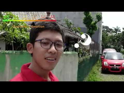 It's Sales Force Life - Witel Bogor