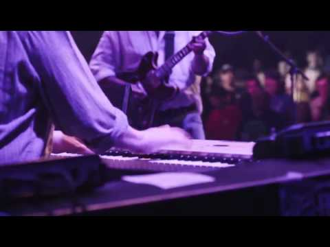 Widespread Panic Fire On The Mountain - YouTube
