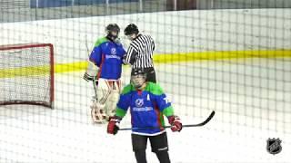НХЛ ОМСК 2018 2019 трансляция матча ХК ТРАНСНЕФТЬ ХК ЛОКОМОТИВ 2 4