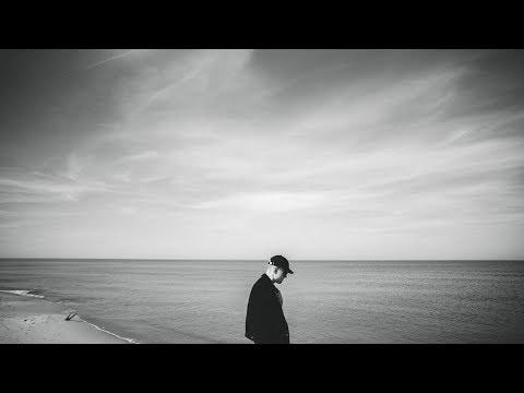 Paulie Garand - Adié mp3 ke stažení