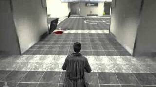 Payne Effects 3 - New Dawn Max Payne 2 Mod Pt 1/2