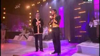 Alala Ana Abd Ghzali- Chakara and Khalid Man