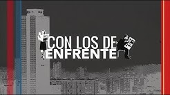 #ConLosDeEnfrente El pornochat del senador Cabeza de Vaca y el Caso Ayotzinapa