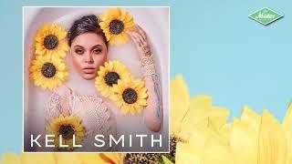 Baixar Kell Smith - Respira Amor (Áudio Oficial)