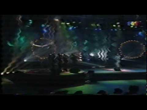 Erra Fazira - Pasrah( s/akhir MM)
