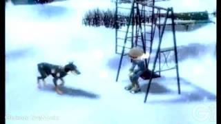 Глюкоза - Снег Идет  /  Glukoza - Snowing (Sneg Idet) thumbnail
