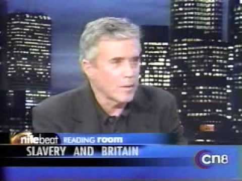 Download Youtube: Steven Wise on Comcast CN8's Nitebeat with Barry Nolan (2005)
