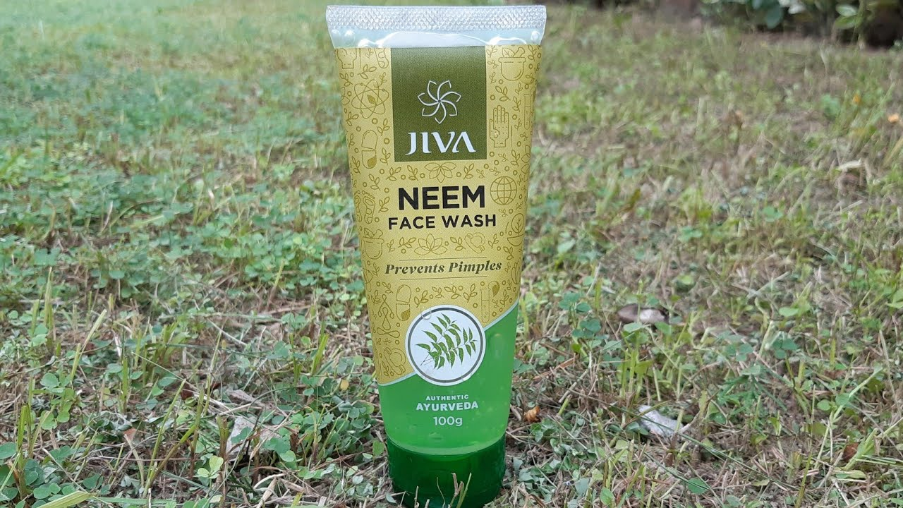 Best Face Wash For Acne Prone Skin Face Wash For Teenagers Face Wash For Oily Skin For Summers