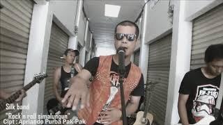 Silk Band -Rock