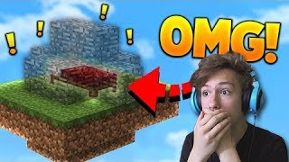 CEA MAI BUNA BAZA PE BED WARS ! Minecraft Bed Wars | Episodul 7 !
