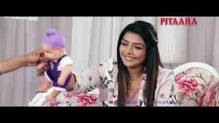 Rupinder Handa With #Shonkan | Shonkan Filma Di | Pitaara TV