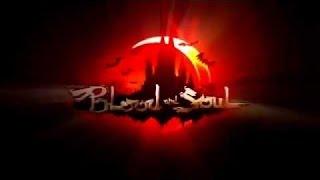 BS.ru(Blood and Soul) Зароботок в АФК режиме | Limon