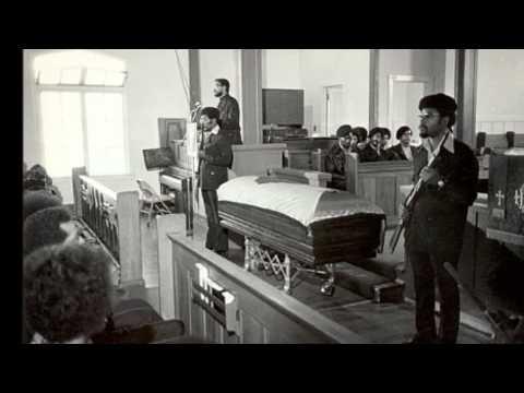 George Jackson Speaks! 1971 Prison Interviewиз YouTube · Длительность: 48 мин13 с