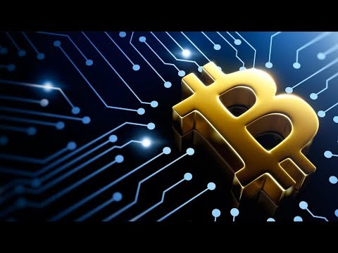 Bitcoin $250,000 In 4 Years, Yahoo Officially Buys An Exchange And SBI Joins R3
