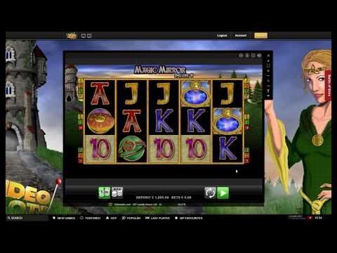 Online Slot Bonus Compilation plus VideoSlots Draw Winners