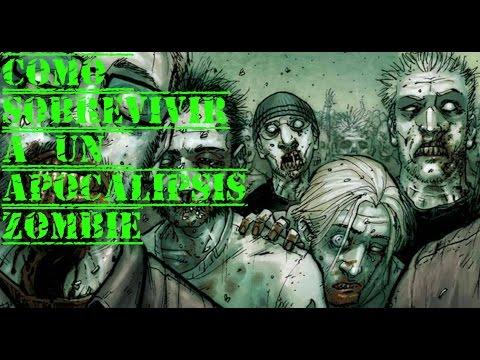 como-sobrevivir-a-un-apocalipsis-zombie