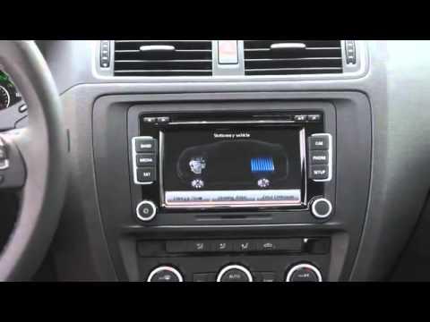 2013 Volkswagen Jetta V33319 - Merrimack NH