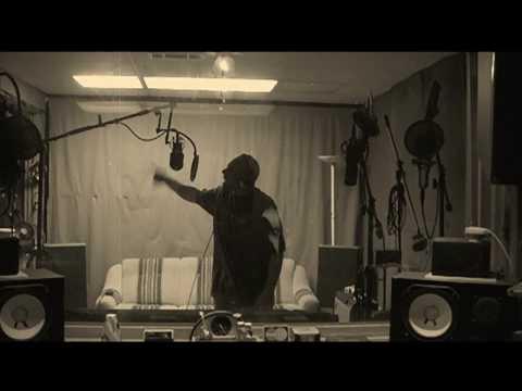 "Amazing Unsigned White Rapper Cazualtyz   "" Lets Go "" Epic Rapper Cazualtyz"