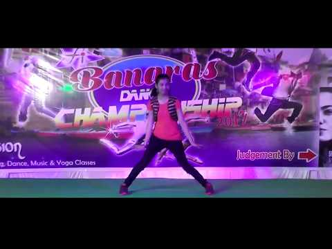 daddy-mummy-song-from-villu-ayngaran-hd-quality-by-khushboo