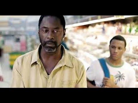 Blue Caprice 2013 with Tequan Richmond, Tim Blake Nelson, Isaiah Washington Movie