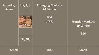 Habe ich den richtigen Index gewählt? (#72)